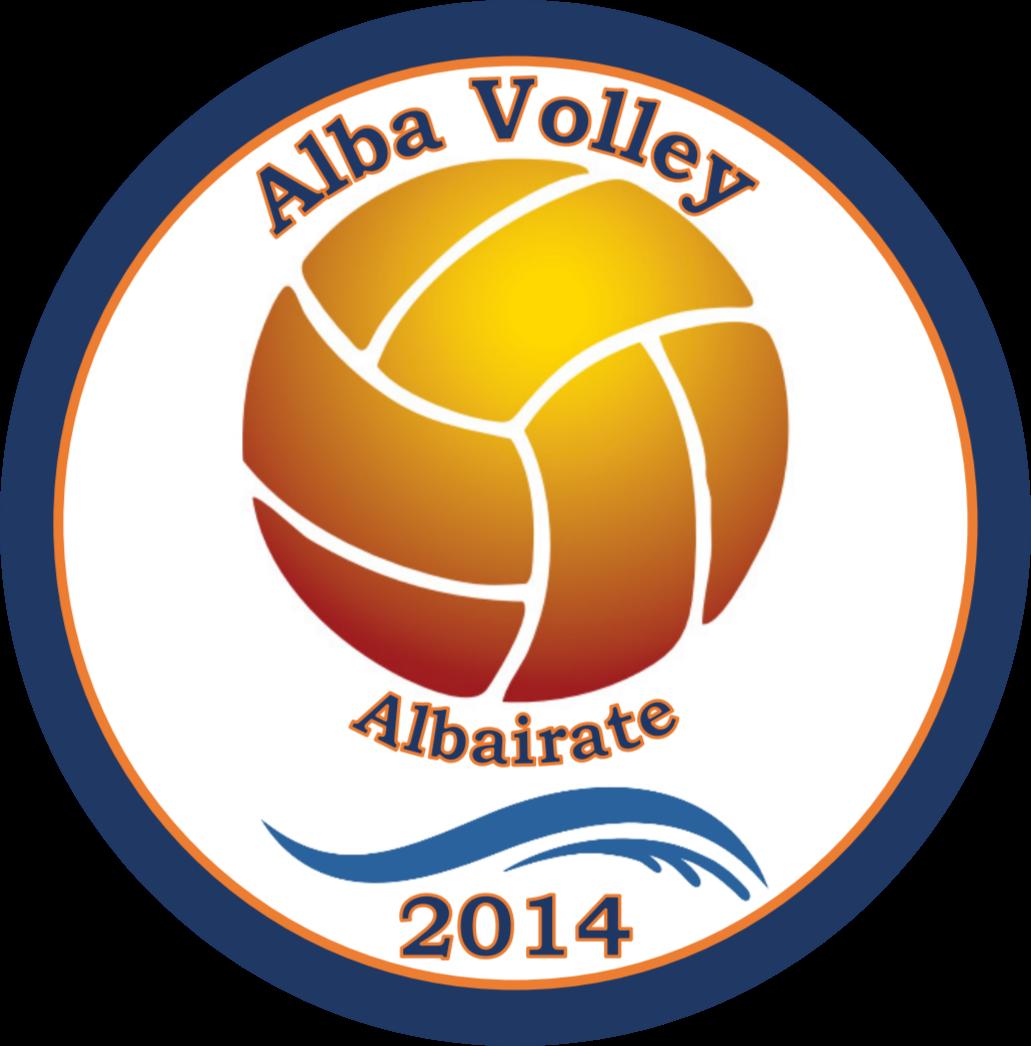 POLISPORTIVA Alba Volley